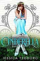 Memoirs of a Cinderella