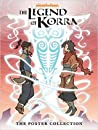 The Legend of Korra: The Poster Collection