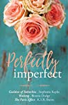 Perfectly Imperfect Box Set