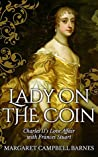 Lady on the Coin