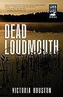 Dead Loudmouth
