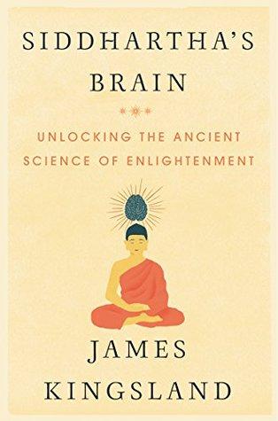 Siddhartha's Brain by James Kingsland