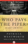 Who Pays the Piper? (The Ernest Lamb Mysteries)