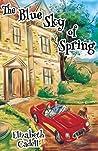 The Blue Sky of Spring (Waynes of Wood Mount #2)