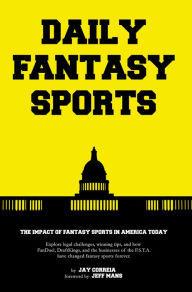 Daily Fantasy Sports