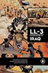 Living Level 3 Vol. 1: Iraq (Living Level 3, #1)