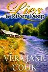 Lies a River Deep