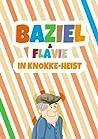 BAZIEL & Flavie in Knokke-Heist by A.J. Beirens