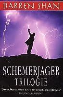 Schemerjager trilogie (De wereld van Darren Shan, #7-9)