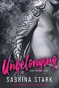 Unbelonging (Unbelonging, #1)
