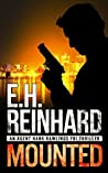 Mounted (Agent Hank Rawlings, #5)