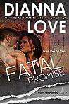 Fatal Promise (Slye Temp, #6)