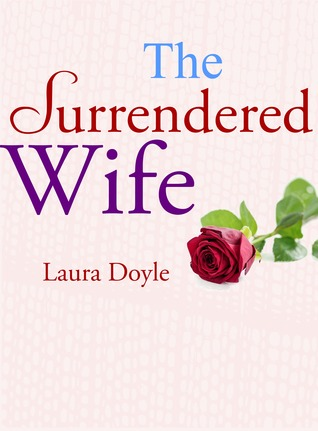 The Surrendered Wife By Laura Doyle Pdf