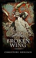 Broken Wing (Requiem #0.5)