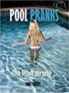 Pool Pranks