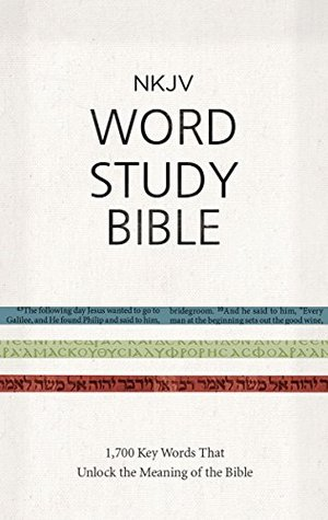 NKJV Study Bible, eBook: Full-Color Edition by Anonymous