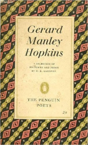 Read Poems And Prose By Gerard Manley Hopkins