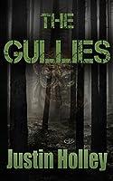The Gullies (Bruised Series Book 3)