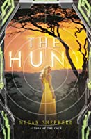 The Hunt (The Cage, #2)