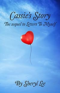 Cassie's Story
