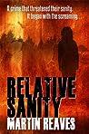 Relative Sanity