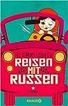 Reisen mit Russen