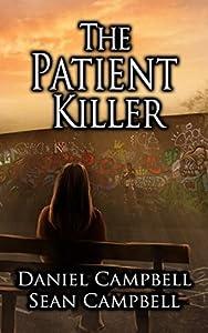The Patient Killer (DCI Morton #4)