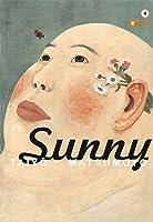 Sunny, Vol. 4