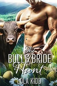 The Bull's Bride Hunt