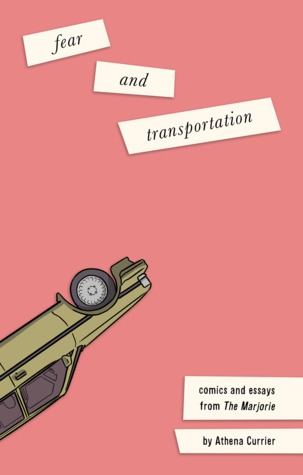 Fear and Transportation