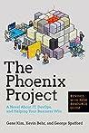 The Phoenix Proje...