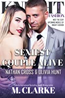 Sexiest Couple Alive (Knight Fashion #2)