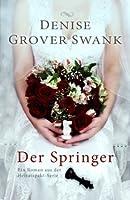 Der Springer (Der Heiratspakt #2)