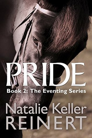 Pride (Eventing, #2)