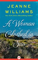 A Woman Clothed in Sun