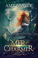 Mer-Charmer