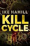 Kill Cycle