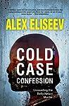 Cold Case Confession: Unravelling the Betty Ketani Murder