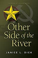 Other Side of the River (In Search of Freedom #1)