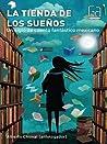 La tienda de los sueños: un siglo de cuento fantástico mexicano audiobook review