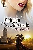 Midnight Serenade