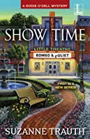 Show Time (A Dodie O'Dell Mystery #1)
