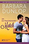 An Extraordinary Match (Match, #3)
