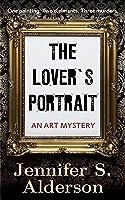 The Lover's Portrait (Zelda Richardson Mystery #1)