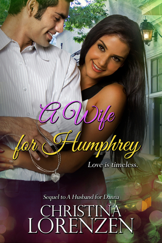 A Wife for Humphrey