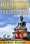 BUDDHISM: Buddhis...