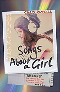 Songs About a Girl (Songs About a Girl, #1)