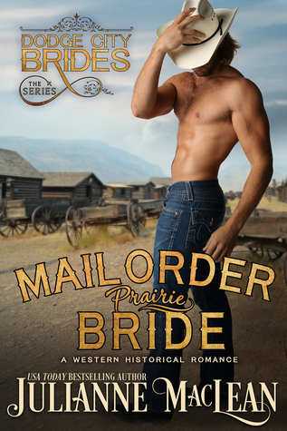 Mail Order Brides Top 5 Principal Lies You Never Heard About Mail Order Brides Worth
