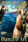 Bearliest Catch (Tales of the Were: Grizzly Cove #6)