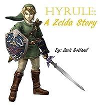 Hyrule: A Zelda Story